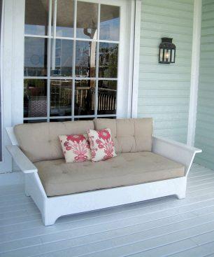Aiken Sofa