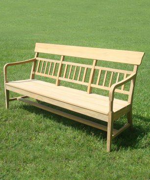 Kelso Bench