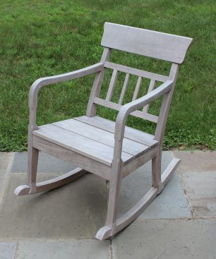 Kelso Rocking Chair