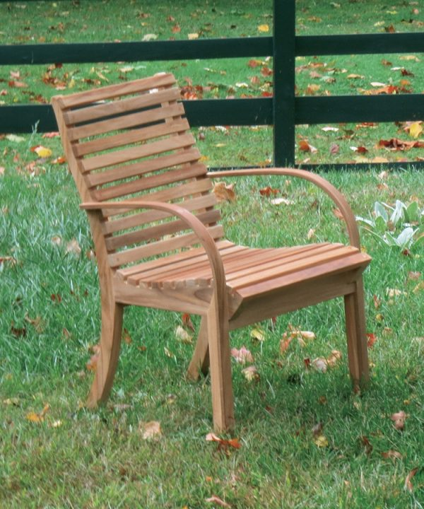 Taconic Arm Chair Taconic Collection Dining Chair Wood 1 1