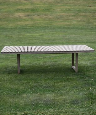 Taconic Rectangle Dining Table