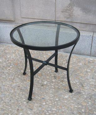 Watson Side Table