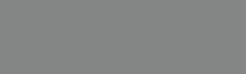 Munder Skiles logo