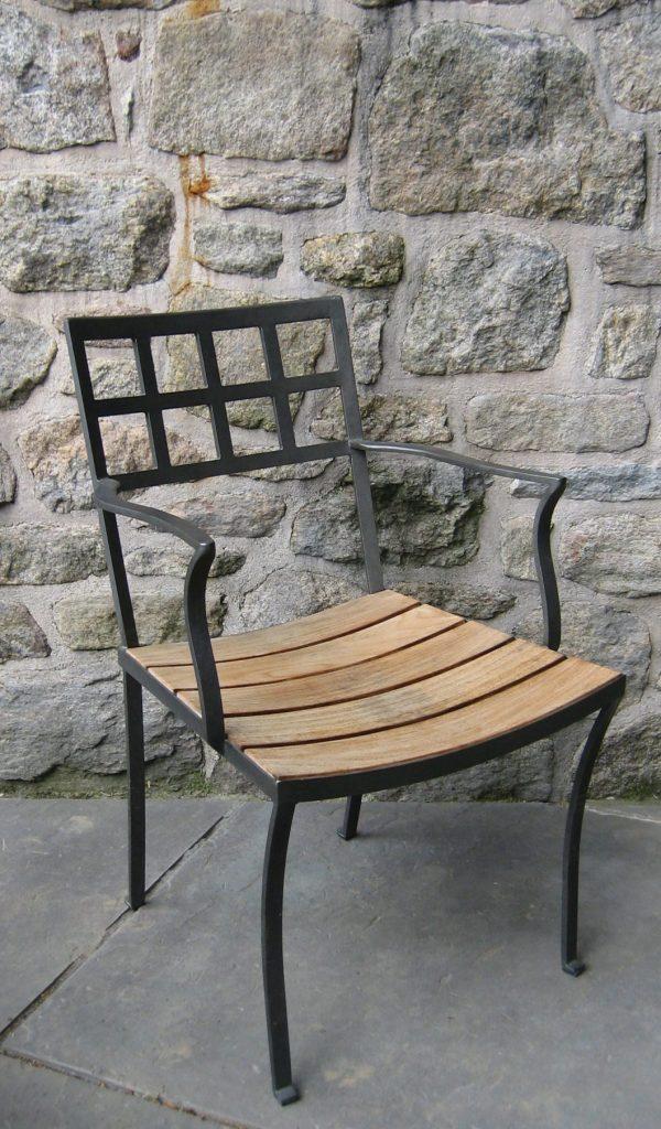 Watson Chair Half Grid e1551468262225