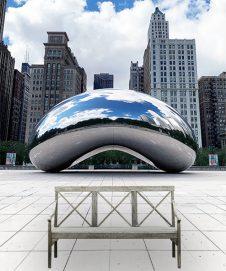 Xylo Bean Chicago